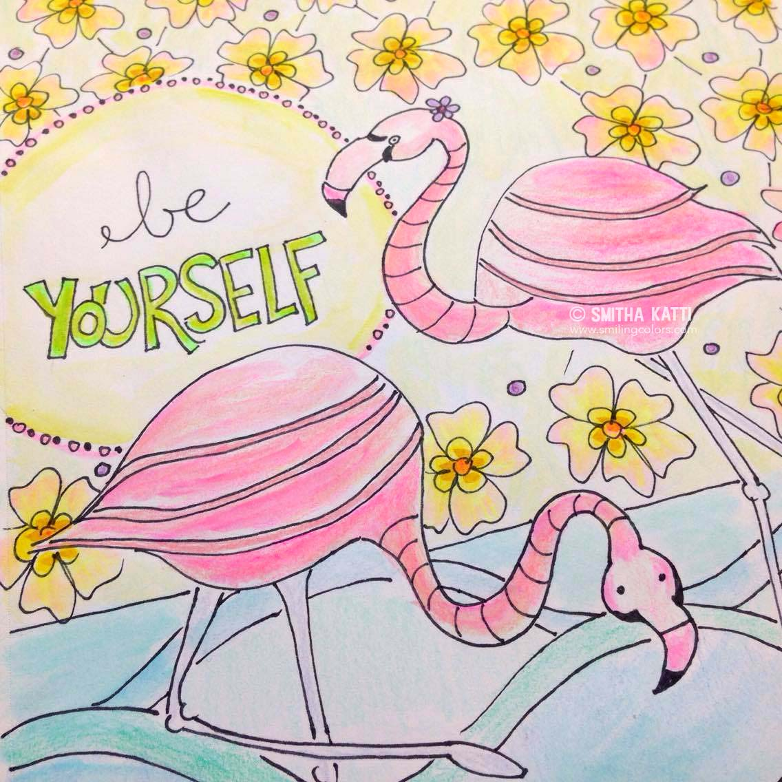 Image Result For Coloring Page Wall