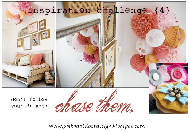Itu0027s time again for The Polkadot Door design Blog Hop and Inspiration Challenge & polka dot door blog hop #october - Smitha Katti