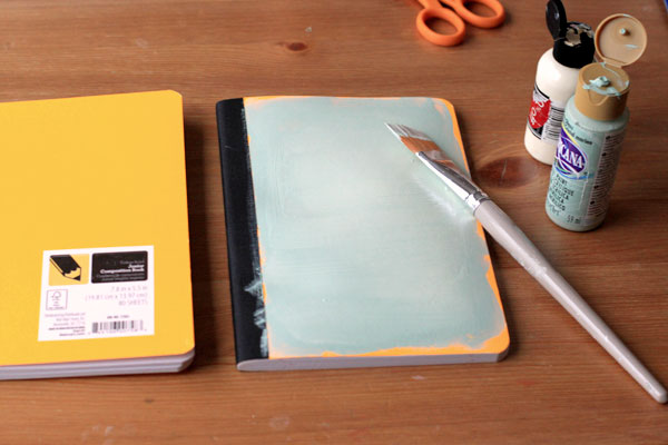 DIYnotebooks