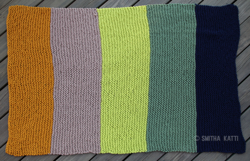 Pinterest Crafts Knitting Patterns