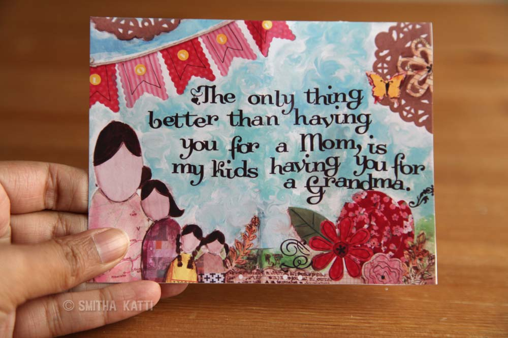 printable mothers day cards for grandma