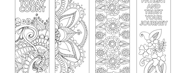 Free_Printable_Bookmark_to_color